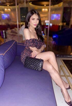 Ts Sheena Beauty & Real goddess