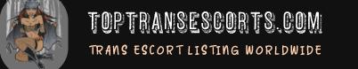 Trans Escorts